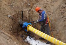 Photo of Способы бестраншейной замены трубопроводов