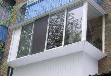 Photo of Ремонтируем балкон своими силами